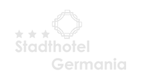 Stadthotel Germania